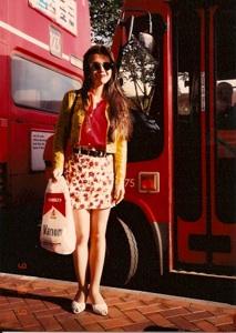 1991ldnbus