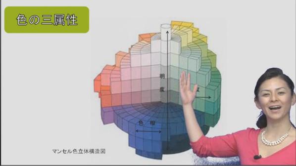 色彩講座はこちらをクリック